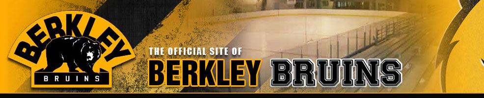 MWJHL: Berkley Bruins